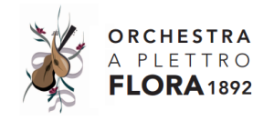 orchestraflora.it